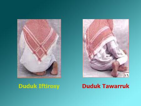 iftirosy-tawarruk2.jpg