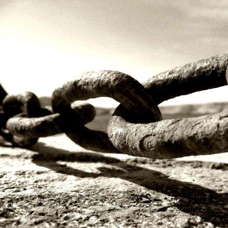 Menyedihkan Nu Gelar Silaturahim Tokoh Lintas Agama ۞
