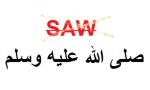menyingkat-shalawat-nabi
