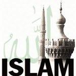 Cara Memahami Dan Mengamalkan Ajaran Islam Dengan Benar