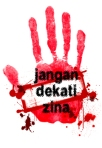 Kampanye Kondom dan Melestarikan Zina