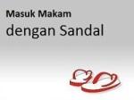 sandal_areal_pemakaman
