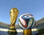 Piala-Dunia-2014-Brazil
