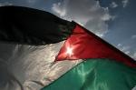 2425-palestine-flag-perealbiac