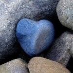 Agar Hati Tidak Membatu