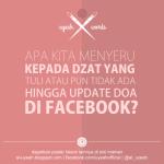 doa-facebook2