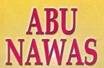 Siapakah Sebenarnya Abu Nuwas (Abu Nawas)
