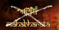 mahabharata_senin_sabtu_minggu_antv