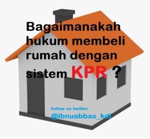 Beli Rumah KPR
