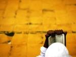 Jadilah Ahli Quran