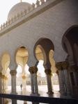 Bolehkah Orang Yang Sedang Junub Atau Haidh Berdiam Di Masjid