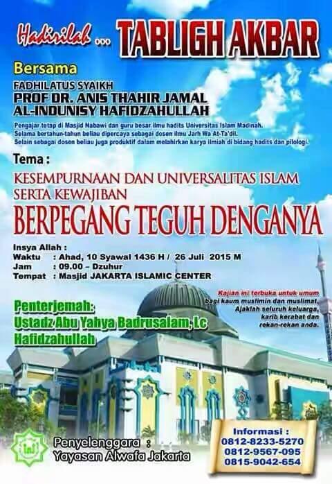 FB_IMG_1437483524740