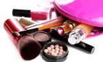 make_up_brush_powder_feminine_lipstick_hd-wallpaper-1799259