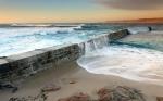 water ocean rock skyscapes 2560x1600 wallpaper_www.wallpaperhi.com_25