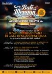 Bali-Mengaji_nov2015-1-724x1024