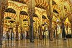 masjid4a