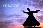 tarian-sufi_Fotor