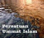 persatuan ummat islam