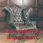 630D0B4E-13A6-4B5A-86D8-59C11D59BD5B