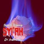 Sepak Terjang Syi_ah Di Indonesia